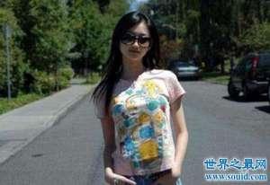 中国第一声优叶倩彤,专录娇喘呻吟声导致被捕入狱