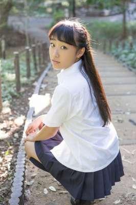 动感的舞步柔美的身材小女神木村凉香木村涼香SuzukaKimura写真一